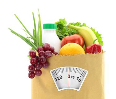 Zdrowe Od Ywianie Z Dietetykiem Jasmed
