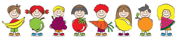 dieta dla dziecka jasmed dietetyk wrocław dietetyk legnica