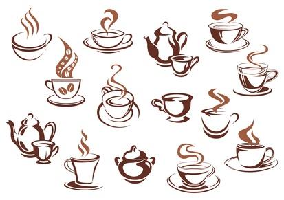 ilość kalorii w kawie jasmed dietetyk lubin dietetyk wrocław